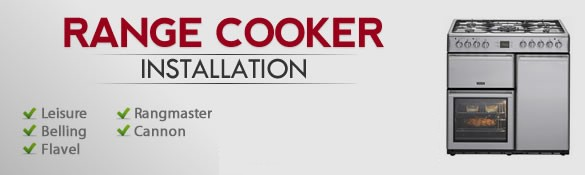 range-cooker-installation1